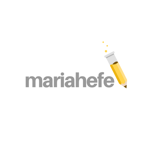 mariahefe