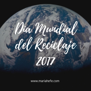 diamundialdel reciclje